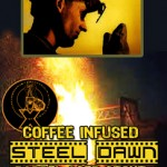 CBC_STEEL_DAWN_STOUT