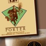 bells_porter