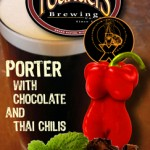 founders_choc_porter