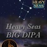 heavy_seas_dig_dipa