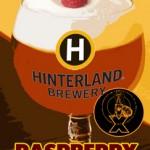 hinterland_raspberry_saison