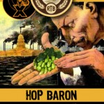 rivertown_hop_baron
