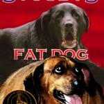 stoudts_fat_dog